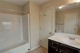 30 Gold Maple Road - Photo 43