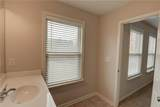 30 Gold Maple Road - Photo 44