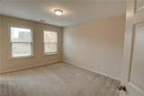 30 Gold Maple Road - Photo 46
