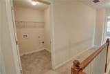 30 Gold Maple Road - Photo 47