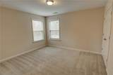 30 Gold Maple Road - Photo 48