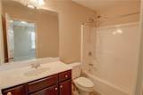 30 Gold Maple Road - Photo 50