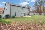 30 Gold Maple Road - Photo 54