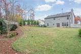 30 Gold Maple Road - Photo 57