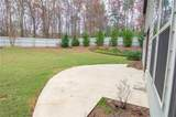30 Gold Maple Road - Photo 60