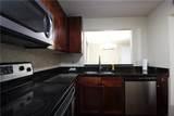 2657 Lenox Road - Photo 8