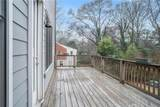 1214 Church Street - Photo 43