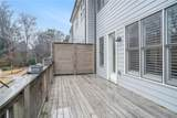 1214 Church Street - Photo 44