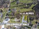 2650 Gillsville Highway - Photo 1