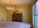 1800 Meadowchase Court - Photo 3