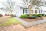 3385 Spring Harbour Drive - Photo 1