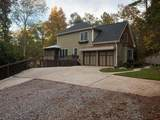 1755 Lawrence Road - Photo 3