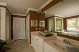 1755 Lawrence Road - Photo 42