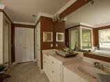 1755 Lawrence Road - Photo 43