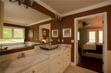 1755 Lawrence Road - Photo 46