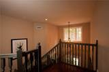 1755 Lawrence Road - Photo 62