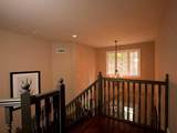 1755 Lawrence Road - Photo 63