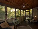 1755 Lawrence Road - Photo 75
