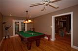 1755 Lawrence Road - Photo 86