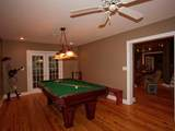 1755 Lawrence Road - Photo 87