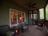 1755 Lawrence Road - Photo 89