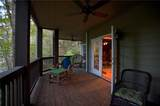 1755 Lawrence Road - Photo 90