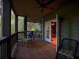 1755 Lawrence Road - Photo 91