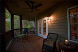 1755 Lawrence Road - Photo 94