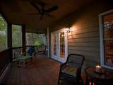 1755 Lawrence Road - Photo 95