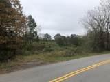 13.54 Acres On Cochran Road - Photo 3