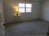 3660 Peachtree Road - Photo 24