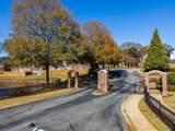 8004 Lexington Drive - Photo 5