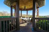 604 Pea Ridge Road - Photo 47
