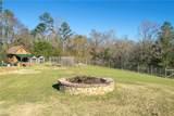 604 Pea Ridge Road - Photo 52