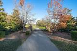 604 Pea Ridge Road - Photo 54