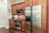 4805 Ivy Ridge Drive - Photo 3