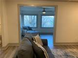 178 Barone Place - Photo 30