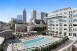 805 Peachtree Street - Photo 5