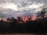 111 Salacoa Mountain View Drive - Photo 73