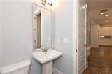 1884 Commons Place - Photo 10