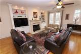 2260 Edgartown Lane - Photo 2