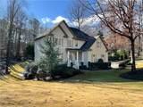 6950 Fox Creek Drive - Photo 1