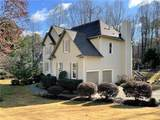 6950 Fox Creek Drive - Photo 3