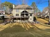 6950 Fox Creek Drive - Photo 4