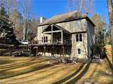 6950 Fox Creek Drive - Photo 5