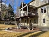 6950 Fox Creek Drive - Photo 6
