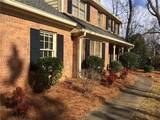 4512 Pine Hill Terrace - Photo 2