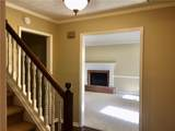 4512 Pine Hill Terrace - Photo 4