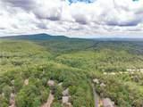 00 Sinti Trail - Photo 1