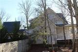 41 Clearview Drive - Photo 32